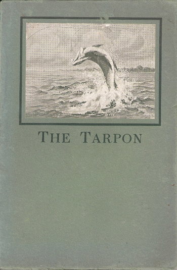 The Tarpon